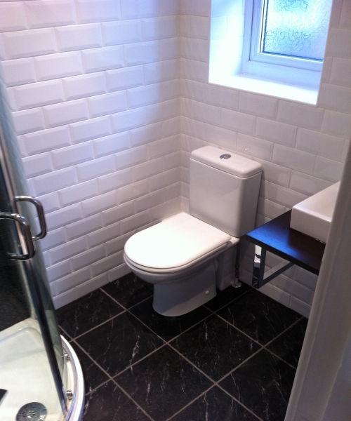 bathroom suppliers manchester bathroom