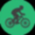 Logo Bici Verde.png