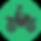 Logo Quad Verde.png