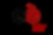 MonfernoĚt_logo_grande.png