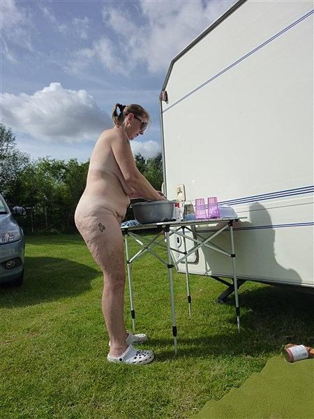 naturist holidays caravan camping and cottage naturist spa naturist