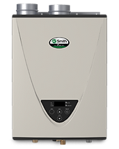 AO Smith Tankless.png