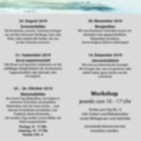 Workshops2019-2_Rückseite-01.png