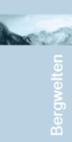 Flyer Bergwelten 1.png