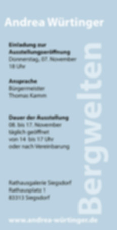 Flyer Bergwelten 2.png