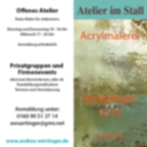 Workshops2019-2_Vorderseite-01.png