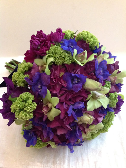 Lavender - 14