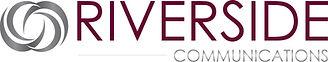 Riverside_Logo_Final.jpg