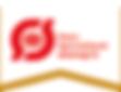 eu_oko_logo.png