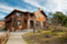 asilomar-lodge-exterior-1_1000x667.jpg