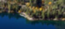Aerial-fall.jpg