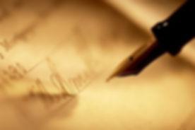 notary pic.jpg