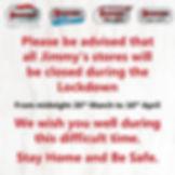 WhatsApp Image 2020-03-25 at 12.17.41 PM
