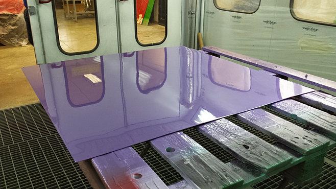 purple panel.jpg