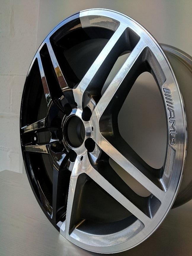 demo wheel.jpg