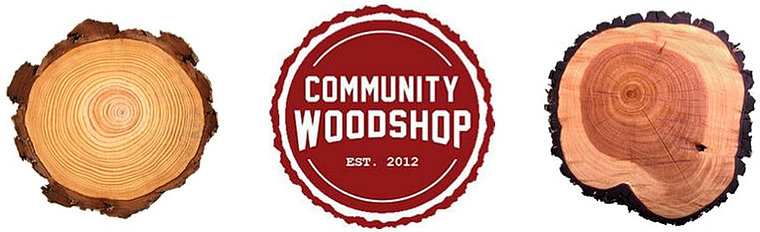 Woodworking Furniture Making DIY Classes And Club Memberships