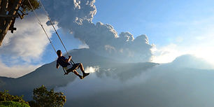 swing-at-the-end-of-the-world.jpg