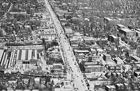 Argumentative essay on the 1917 Halifax Explosion?
