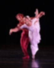 ballet russe spectre de la rose.jpg