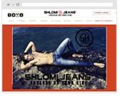 Shlomi Jeans