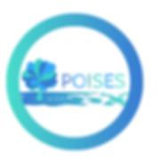 LOGO.POISES (1).png