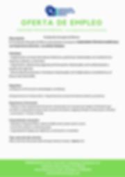 FSR-04_ITA-oferta_empleo.png