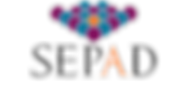 Logo-SEPAD-Mini_1.png
