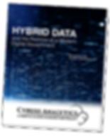 Cyrrus Analytics White Paper