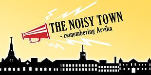the-noisy-town-litenbanner.jpg