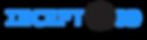 logo-incept-blue.png