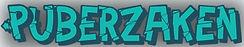 2018 logo puberzaken.JPEG