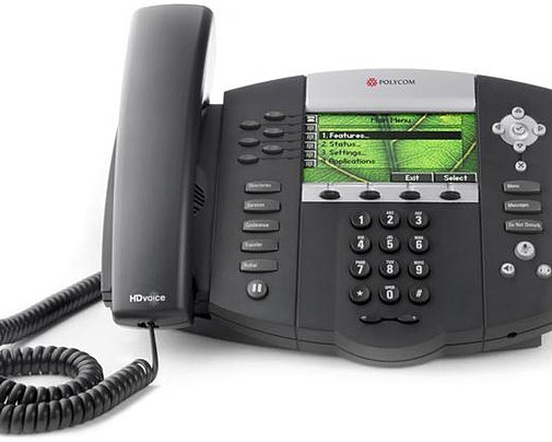 hosted pbx cloud voip digital phone business phone. Black Bedroom Furniture Sets. Home Design Ideas