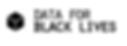 d4bl logo  - Yeshimabeit Milner.png