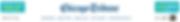Screen Shot 2020-03-03 at 12.42.18 PM.pn