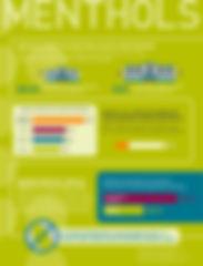Menthol-Tobacco-Fact-Sheet-10.jpg