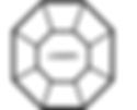 AMHPS Logo - Joshua Lewis.png