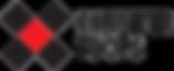 logo_counter_tools_no-tagline - Maria Ju