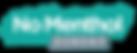 NMS-LogoFinal_CMYK.png