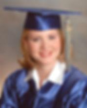 Portrait Studio at 60minutesphoto.com