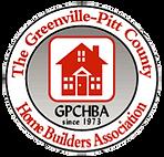Greenville_Pitt_Banner_edited.png