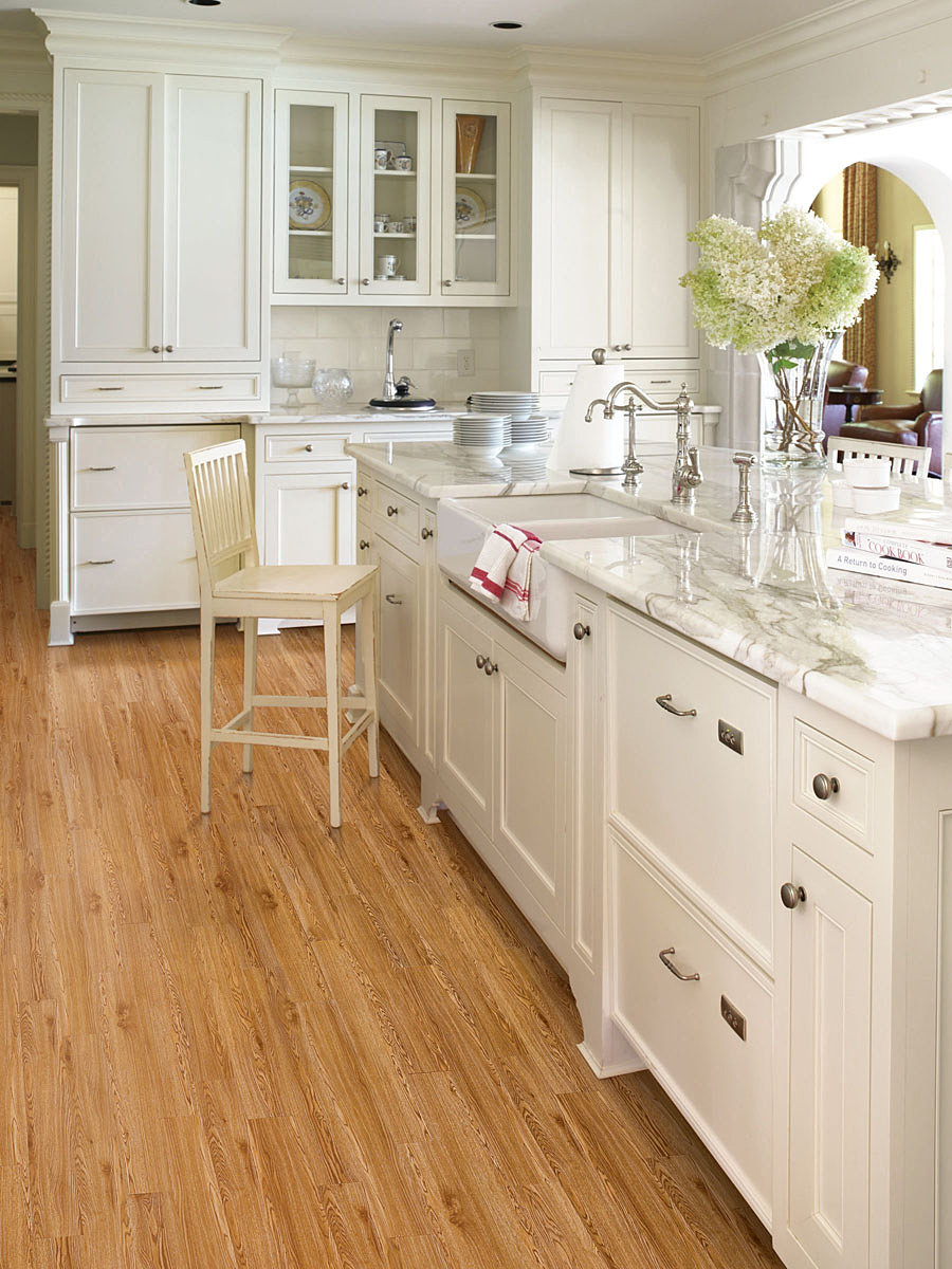 Floor Coverings For Kitchens Surfaces By Design Flooring Cabinets Counter Tops Duluth Mn