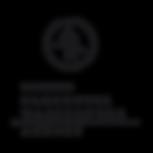 logo_romantik_schwarz_1.png