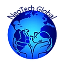 NeoTech Global