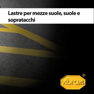 vibram_lastre_mezze_suole