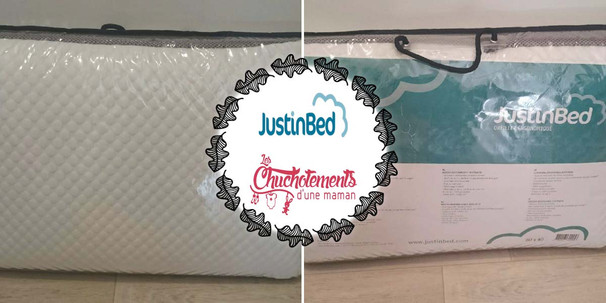 Protection intimes   GREEN m  me dans ma culotte          l essayer c est l adopter    Octobre       By Lexie  Exfoliating body  scrubber de Daily Concept Glossybox
