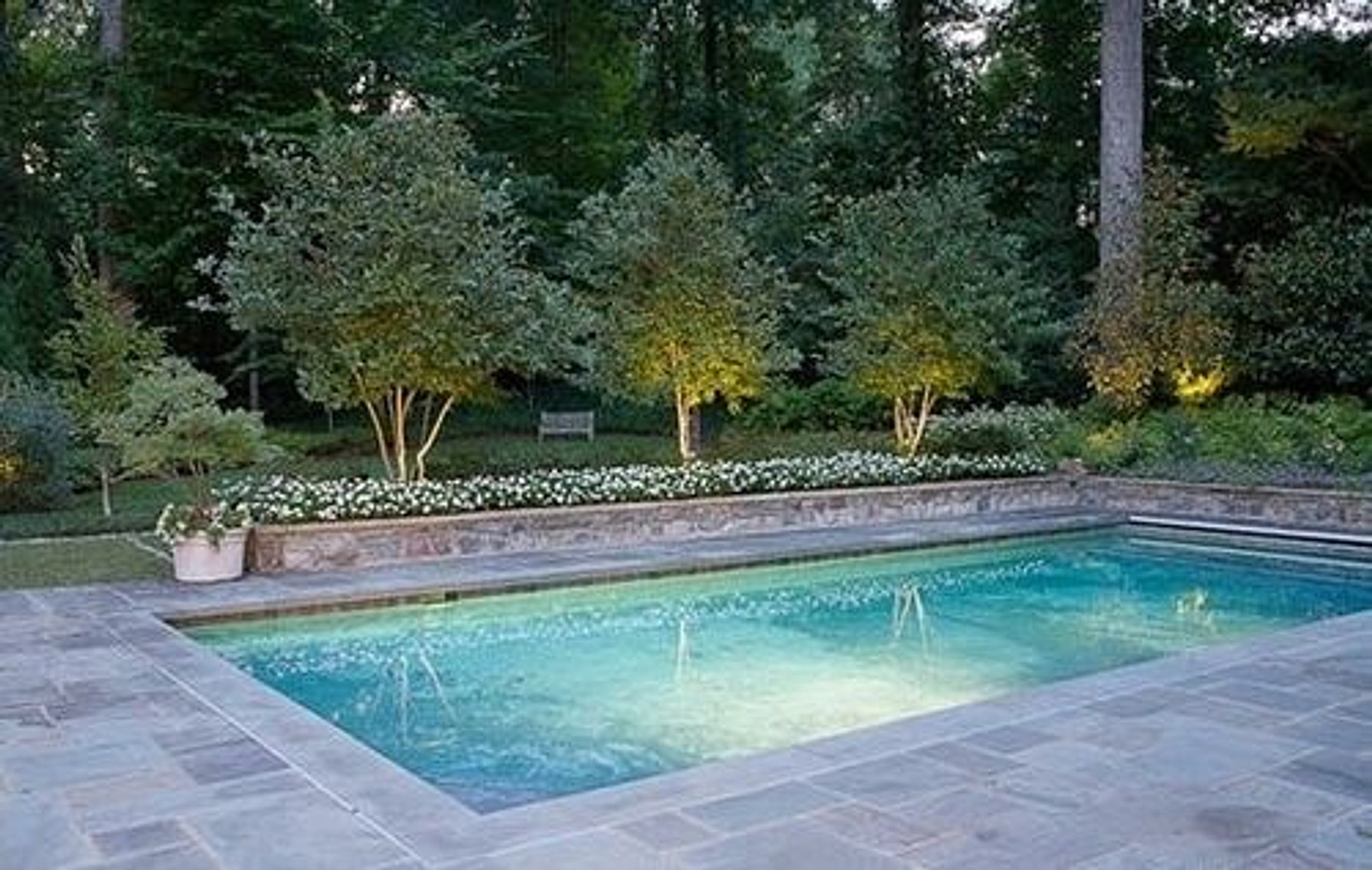 Pool Privacy Screen Ideas pittsburgh outdoor living /home | privacy screen ideas