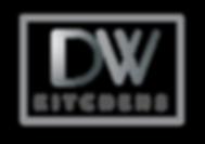 DW_Kitchens.png