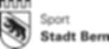 Sportamt Stadt Bern.png