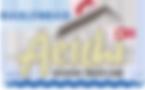 Logo_Hallenbad_90px.png
