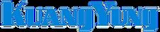 KUANG YUNG MACHINERY CO., LTD. 廣穎機械工業股份有限公司